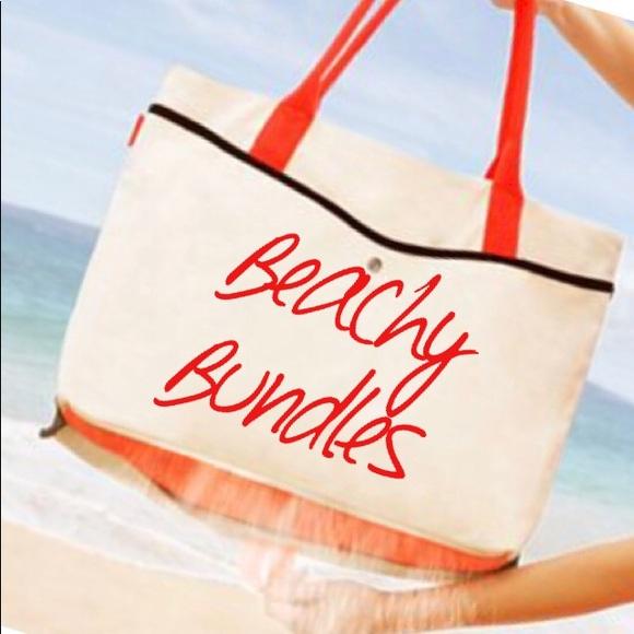 beachybundles